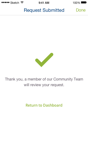 06-request-submitted.png