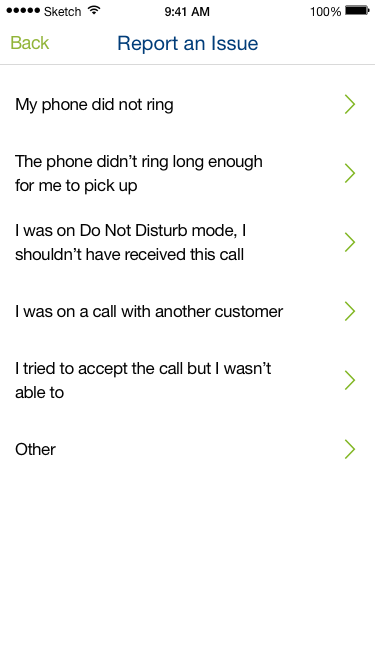 04-missed-call-complaint.png