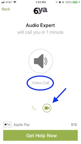 Vid_call__vid_icon_.jpg